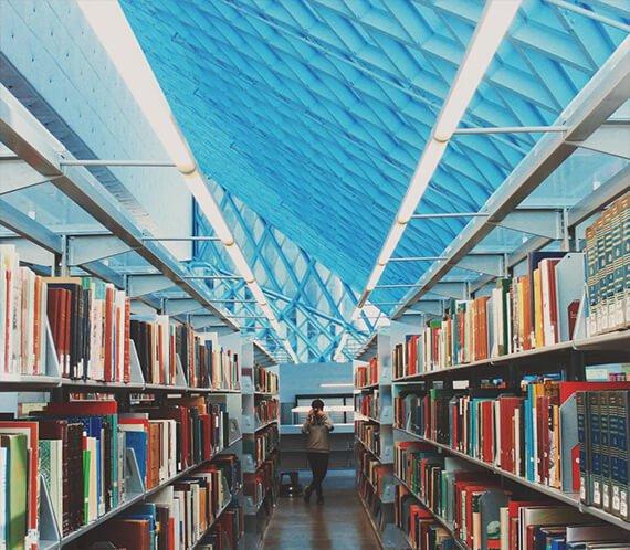librairie-livres-blancs